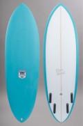 Planche de surf Dyer brand-Butch-SS17