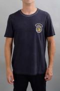 Tee-shirt manches courtes homme Element-Damon-FW16/17