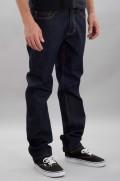 Pantalon homme Element-Desoto-FW16/17