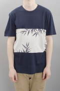 Tee-shirt manches courtes homme Element-Grove-SPRING16