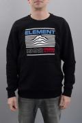 Sweat-shirt homme Element-Hodges-SPRING17