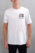 Tee-shirt manches courtes homme Element-Soundsystem-FW16/17