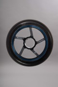 Ethic dtc-Mogway Blue 110mm-88a-INTP