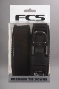 Fcs-Premium Tie Downs-INTP