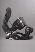 Fixation de snowboard homme Flow-Nexus-FW15/16