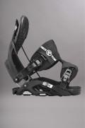 Fixation de snowboard homme Flow-Nexus-FW16/17