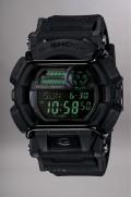 G-shock-Gd400mb1er-FW15/16
