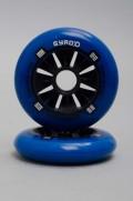 Gyro-Snatcher 100mm-88a Blue-2016