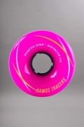 Hawgs-Tracer 67mm-78a Pink-2017CSV