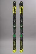 Skis Head-Monster 98-FW16/17