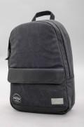 Sac à dos Hex-Echo Backpack-SPRING16