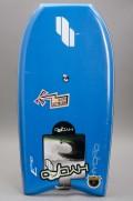 Hydro-E Bodyboard-SS16