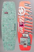 Planche de wakeboard homme Hyperlite-Union-SS16