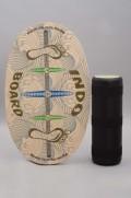 Indo board-Original Barefoot-INTP