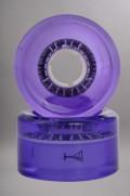 Juice-Grape 65mm-78a X1-INTP