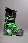 Chaussures de ski homme K2-Bfc 120 Hv-FW17/18