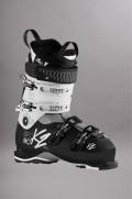 Chaussures de ski femme K2-Bfc W 80-FW16/17