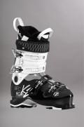 Chaussures de ski homme K2-Bfc W 80 Hv-FW17/18