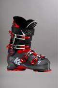 Chaussures de ski homme K2-Bfc Walk 100 Heat Hv-FW17/18