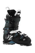 Chaussures de ski femme K2-Bfc Walk W 90 Heat Hv-FW17/18