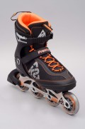Rollers fitness K2-Freedom M-2015