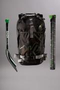 K2-Pilchuck Kit-FW12/13
