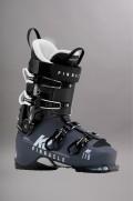 Chaussures de ski homme K2-Pinnacle 110 Sv-FW17/18