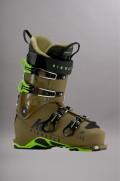Chaussures de ski homme K2-Pinnacle 130 Sv-FW17/18