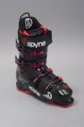Chaussures de ski homme K2-Spyne 90 Hv-FW14/15