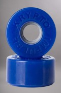 Kryptonics-Impulse Blue X1 62mm-78a-INTP