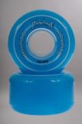 Kryptonics-Paname+grip Cyan Vendu à L unité-INTP