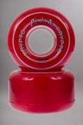 Kryptonics-Paname+grip Red-INTP