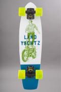 Landyachtz-Mini Dinghy 24  Ghost Ride-2017CSV