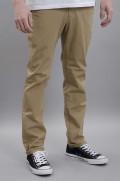 Pantalon homme Levis commuter-Pro 511-SPRING17