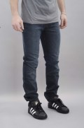 Pantalon homme Levis-Skate 513 Slim 5 Pocket-SPRING16