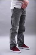 Pantalon homme Levis skateboarding-501 Stf-SPRING18