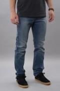 Pantalon homme Levis skateboarding-504 5 Pocket-FW17/18
