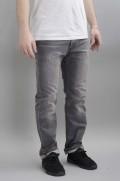 Pantalon homme Levis skateboarding-504-FW16/17