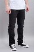 Pantalon homme Levis skateboarding-504 Straight 5 Pocket-SPRING17