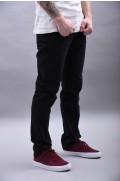 Pantalon homme Levis skateboarding-511-SPRING18
