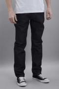 Pantalon homme Levis skateboarding-513 Slim  5 Pocket-SPRING17