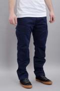 Pantalon homme Levis skateboarding-Cargo-SPRING17