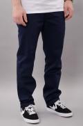 Pantalon homme Levis skateboarding-Work Pant-FW17/18