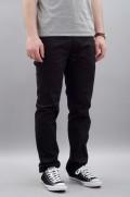 Pantalon homme Levis skateboarding-Work Pant-SPRING17