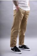 Pantalon homme Levis skateboarding-Work-SPRING18