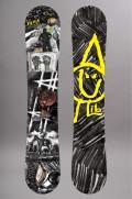 Planche de snowboard homme Libtech-Lib-tech Box Scratcher Btx-FW16/17