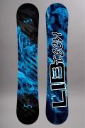 Planche de snowboard homme Libtech-Lib-tech Sk8 Banana Blue-FW16/17