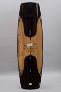 Planche de wakeboard homme Liquid force-Butter Stick-SS17