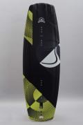 Planche de wakeboard homme Liquid force-Classic-SS17