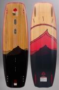 Planche de wakeboard homme Liquid force-Peak-SS16